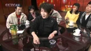 getlinkyoutube.com-أسيوي لديه خفة يد .. مذهلة !!