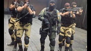 getlinkyoutube.com-تدريبات قوات الصاعقة المصرية 999 والقوات الخاصة المصرية 777