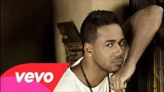 Romeo Santos - Necio (Official Audio)