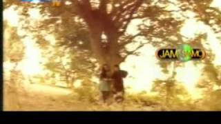 getlinkyoutube.com-jitay mela mohabat ja ha by shaman ali mirali uploaded by imran ali soomro.mpg