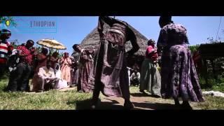 getlinkyoutube.com-New Ethiopian Music 2016 By Melaku Bireda -  Ziyoze