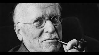"getlinkyoutube.com-Audio Libro. ""La Sincronicidad como un Principio de Conexión Acasual"". Carl Jung."