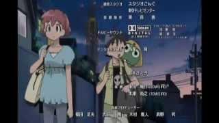 getlinkyoutube.com-Keroro軍曹大電影2《決戰水著兵團》 粵語