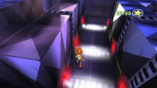 getlinkyoutube.com-Toy Story 3 (PS2) - Part 9