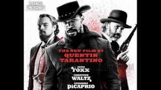 getlinkyoutube.com-10 Best Movie Soundtracks Ever