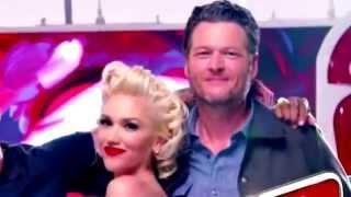 getlinkyoutube.com-Gwen & Blake - Moments