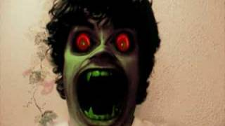 getlinkyoutube.com-Demon Face Warp (by Chet Gass)