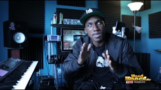 getlinkyoutube.com-Hopsin On What Sent Him Over the Edge To Walk Away From Funk Volume
