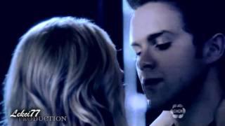 getlinkyoutube.com-The way I'm look at you (Adam\Cassie)
