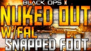 "getlinkyoutube.com-""Nuked Out"" Gameplay 