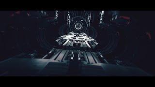 getlinkyoutube.com-Mack | Rail Project - After Effects CC + Element 3D v2.2