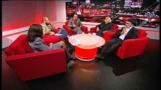 getlinkyoutube.com-BBC Persian بی بی سی فارسی برنامه های تلویزیون پرگار