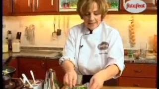 getlinkyoutube.com-كيش البطاطا - برنامج حورية المطبخ