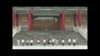 getlinkyoutube.com-風箏正式版MV-2012十五所高中同學大合唱完整首播