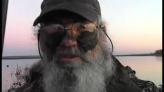 getlinkyoutube.com-Duck hunting with SI Robertson