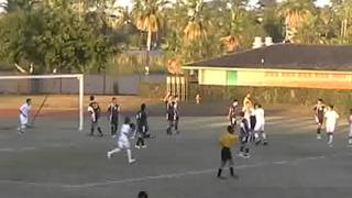 getlinkyoutube.com-Ferguson Boys Soccer Team Video