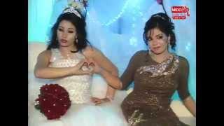 getlinkyoutube.com-فرحة الجرايدة النجم محمد رزق  فيديو ميدو بيلا 01001811507