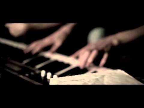 Blondrock - Самолеты