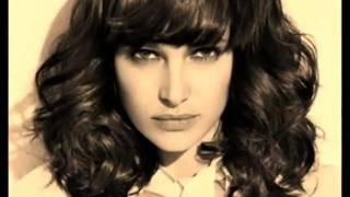 Themis Adamantidis - Ma dua mpoukalia GREEK MUSIC