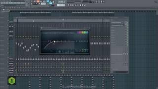 How to Mix Your Vocals with FL Studio Plugins