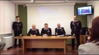 Caronte, 20 arresti e 148 indagati. Business del caro estinto a Cagliari
