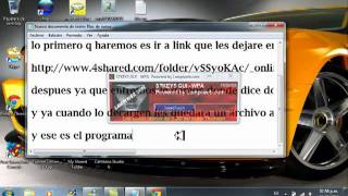 getlinkyoutube.com-HACKEAR REDES INFINITUM E INTERCABLE (solo 6 cifras)