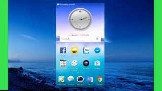 getlinkyoutube.com-hướng dẫn xem lại password wifi trên Android