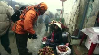 getlinkyoutube.com-คนเบิกทาง : ศูนย์รวมชนเผ่าเมืองซาปา ประเทศเวียดนาม 29 ธ.ค.57 (1/4)