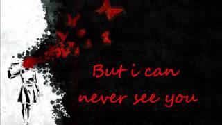 getlinkyoutube.com-In this moment - scarlet