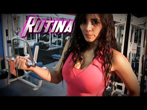 dieta para perder grasa y ganar musculo para mujeres