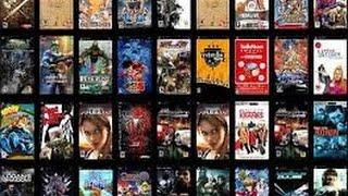 getlinkyoutube.com-En donde descargar Juegos Para PSP