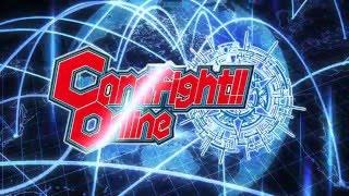 getlinkyoutube.com-Cardfight!! Online Trailer