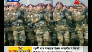 getlinkyoutube.com-DNA: India showcases military might at R-Day parade
