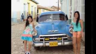 getlinkyoutube.com-Cuba 2013