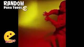 Video random sdlg:v corto width=