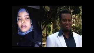 getlinkyoutube.com-Falis abdi oo hees u qaaday  Daahir Calasow. www.warqabadcusub.com