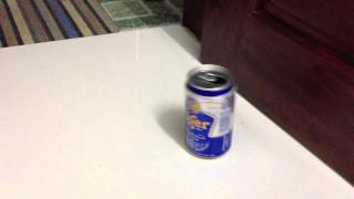 getlinkyoutube.com-Lon bia Tiger biết đi...