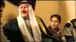 getlinkyoutube.com-الغربة حسام اللباد.3gp