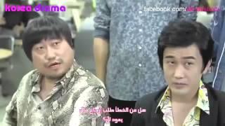 getlinkyoutube.com-المسلسل الكورى المدرسة الثانوية بدأ الحب الحلقة 9 التا