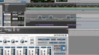 getlinkyoutube.com-automating antares harmony engine evo part 1 of 2