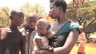 Health Focus: Breastfeeding