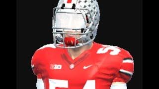 getlinkyoutube.com-NCAA Football - Axis Football 17 - Preview Of Collegiate Teams