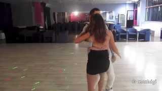 "getlinkyoutube.com-BACHATA - Romeo Santos ""PROMISE"""
