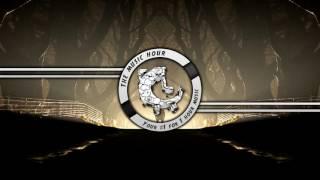 getlinkyoutube.com-Synchronice - Illusion【1 HOUR】