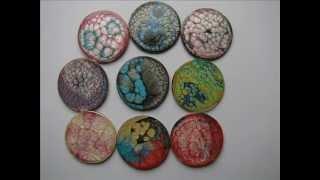 getlinkyoutube.com-essai couleur peinture prisme pébéo