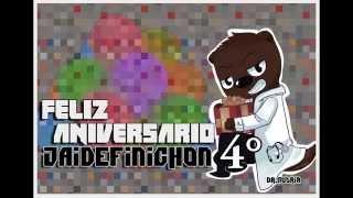 getlinkyoutube.com-Cumpleaños 4 Party Hard! MONOPOLY!!! en Español - GOTH