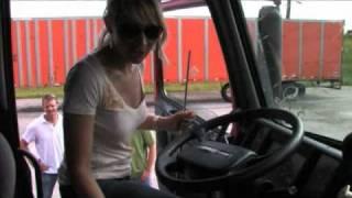 getlinkyoutube.com-Trucker 4