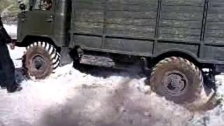 getlinkyoutube.com-TURBO DIZEL GAZ 66