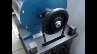 getlinkyoutube.com-brandstofloze motor gratis energie deel2