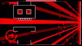 getlinkyoutube.com-Geometry Dash INSANE Demon - Clubstep part 2 (By Patricrektu)